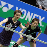 Yonex All England SuperSeries Premier 2013 - 20130309-1240-CN2Q3465.jpg