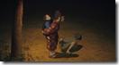 [Hayaisubs] Kaze Tachinu (Vidas ao Vento) [BD 720p. AAC].mkv_snapshot_00.42.15_[2014.11.24_15.14.48]