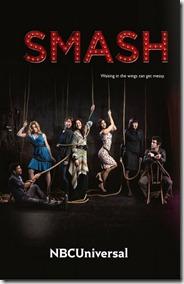 Smash-1a-temporada-Poster-01