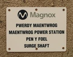 Surge Shaft (1280x1007)