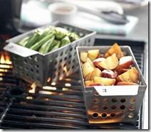 grillbasket