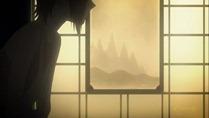 [Hadena] Shinsekai Yori - 01 [720p] [CE6597FF].mkv_snapshot_19.21_[2012.09.30_23.19.38]