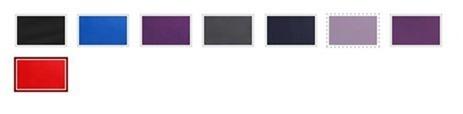 dresscolors