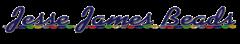 emmysjj-beads-logo-hi-res 1000