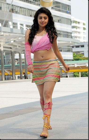 Praneetha-Latest-Sexy-Stills-2