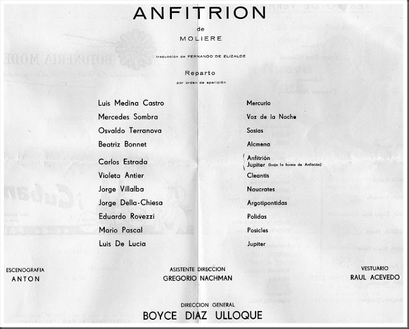 anfitrion 2