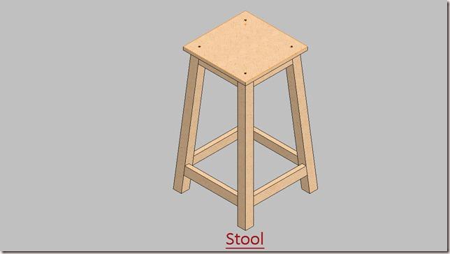 Stool_1