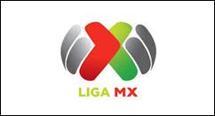 Ver Online Fútbol Mexicano Inicia Torneo Apertura 2014 (HD)
