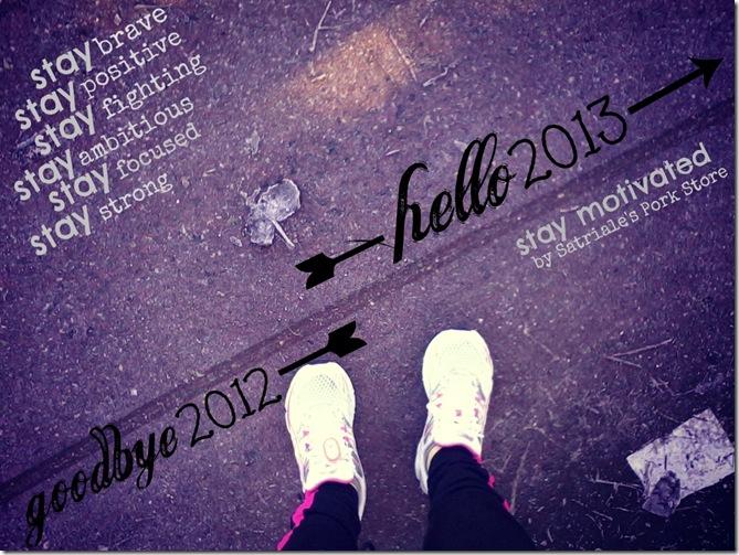 buon_anno_blog2013