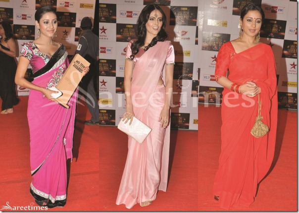 Sarees_Big_Star_Awards_2012(1)