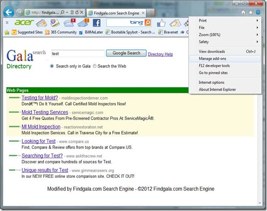 managing-addons-in-internet-explorer-9