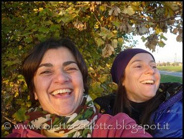 Passeggiando per Padulle - novembre 2013 (51)