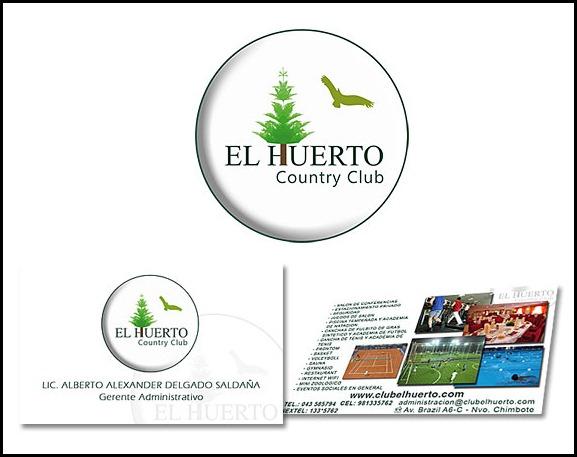 Country-Club-el-Huerto