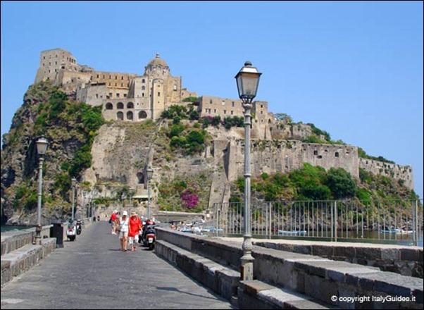 Aragonese_Castle_Isle_Of_Ischia_Italy1