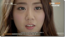 KARA Secret Love.Missing You.MP4_002806670_thumb[1]