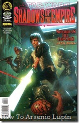 P00048 - Star Wars_ Shadows of the Empire v1996 #5-6 (1996_9)