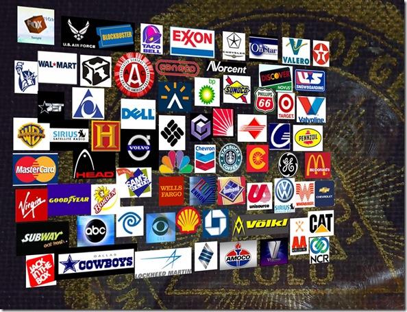 [Imagem: simbolismo%252520illuminati_thumb%25255B...imgmax=800]