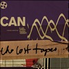 Can-The-Lost-Tapes-500