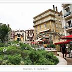 biarritz30.jpg