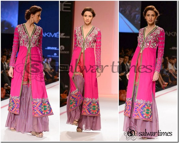 Krishna_Mehata_Lakme_Fashion_Week_2013 (2)