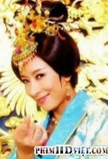 Quyền Lực Vương Phi Kênh Vctv - Quyen Luc Vuong Phi