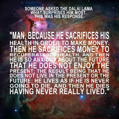 DalaiLamaAnswer