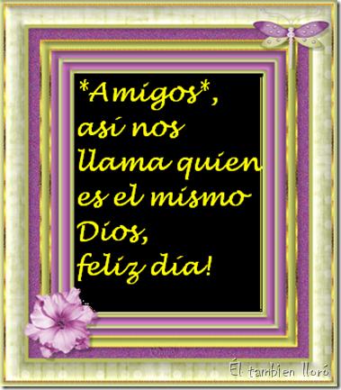 Amigos-ElTLL-0716