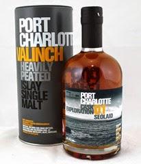Jan15-PortCharlotteExploration