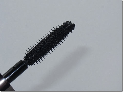 006  Theyre-Real-Mascara