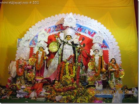 VidyaSuryNavaratri