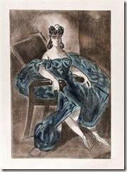 portrait-2-1865.jpg!Blog