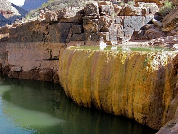 pumpkin spring colorado river 5