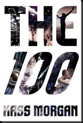 the100