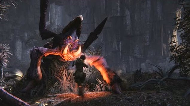 evolve cheats and tips 01