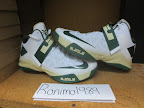 nike zoom soldier 6 pe svsm home 5 02 Nike Zoom LeBron Soldier VI Version No. 5   Home Alternate PE
