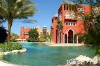Фото 10 Grand Resort