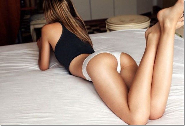nice-butt-ladies-11