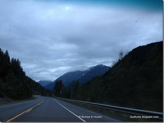 Alaska1_2013 046