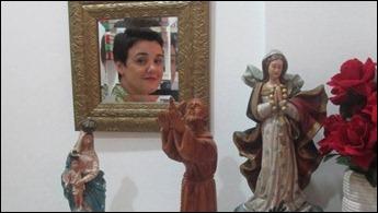 Cristiana Serra