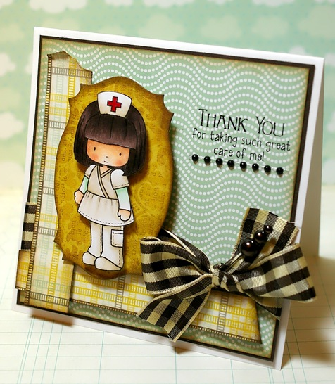 get well wishes 2