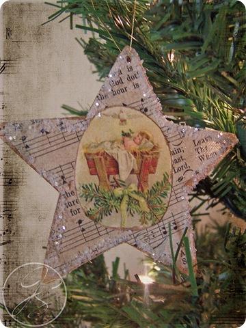 Baby_Jesus_Star_Ornament