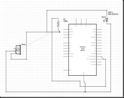 morse-1-schematic