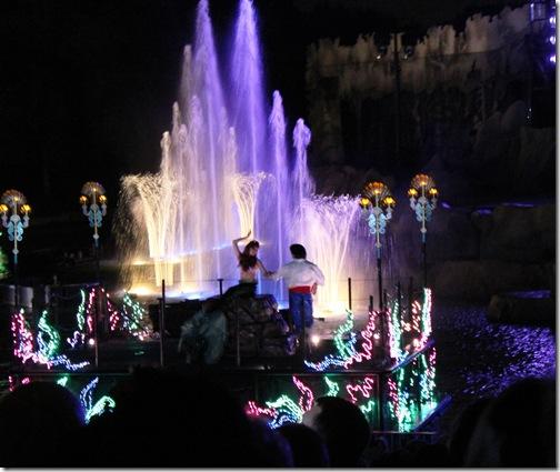 Disney 011