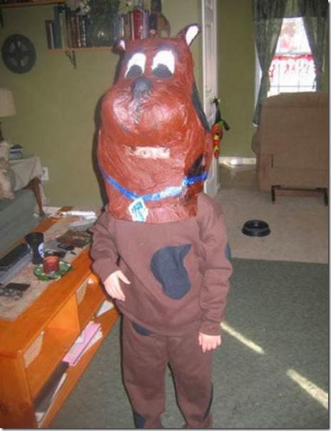 bad-halloween-costumes-21