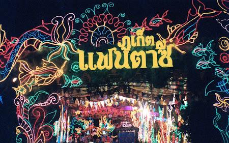 196. Phuket Fantasea.jpg