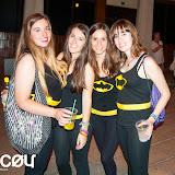 2014-07-19-carnaval-estiu-moscou-154