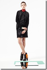 Pringle Of Scotland Pre-Fall 2012 22
