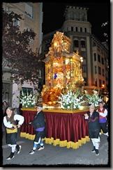 RosarioDeCristal (79)
