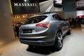 Maserati-Kubang-Concept-4