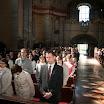 szentgellertnap2014-24.jpg